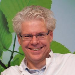 Prof. Michel van Putten, MD, MSc, PhD