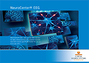 Brochure NeuroCenter EEG 2015